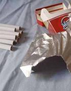 Отказ от курения избавит от беспокойства и тревоги