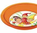 Как заставить ребенка полюбить овощи