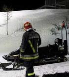 Трагедия в Альпах: погибли шестеро россиян