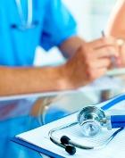 В какой из дней недели лучше посещать врача?