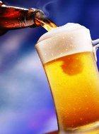 Пиву присвоен статус алкоголя
