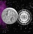 К Земле несётся астероид Апофис