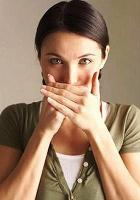 Составлен перечень продуктов, «благодаря» которым тело неприятно пахнет