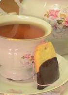 Сколько чашек чая предотвратят инсульт