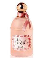 Создан парфюм для нижнего белья ко Дню Святого Валентина