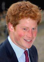 Принц Гарри - самый завидный холостяк планеты