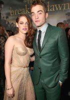 Роберт и Кристен: Forbes озвучил самую прибыльную кинопару Голливуда