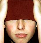 Трудный подросток: так ли это плохо?