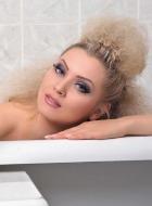 Лена Ленина выпустит полиэтиленовые книги для чтения в ванной