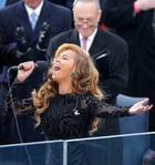 Скандал: инаугурация Обамы прошла под «фанеру»