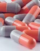 Антибиотики больше не помогают
