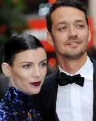 Кристен Стюарт оставила продюсера «Белоснежки» без жены