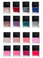 Ко Дню Святого Валентина: коллекция лаков для ногтей от Victoria''s Secret