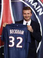 Дэвид Бекхэм: талантливый спортсмен и щедрый человек