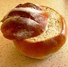 Хлеб отбирает силы и мешает думать