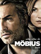Скоро в кино: фильм «Мёбиус»