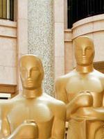 Кто в этом году получит «Оскар»?