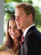 Принц Уильям хочет назвать дочь Дианой?