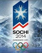 Объявлен старт продажи билетов на Олимпиаду в Сочи