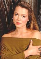 Наталья Громушкина ждёт рождения второго малыша