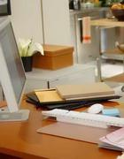 Как превратить офисную работу в идеальную