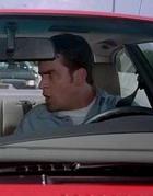 С простудой за руль нельзя