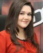 Кто будет представлять Россию на Евровидении-2013?