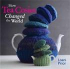 «Как чайные бабы изменили мир»
