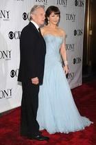 Майкл Дуглас и Кэтрин Зета-Джонс прокомментировали слухи о разводе