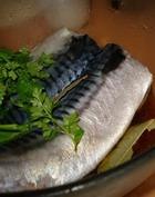 Рыбная диета на 30% снижает рост злокачественной опухоли