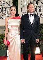 Брэд Питт узнал от Анджелины Джоли, из-за чего готов её оставить