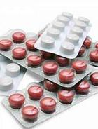 Лекарства россиянам будут назначать через Интернет
