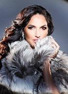 На Украине выбрали «Miss Teen Ukraine-World»
