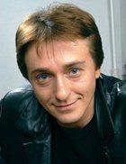 Сергей Безруков стал руководителем «Кузьминки»