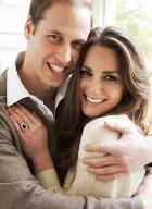 Принц Уильям и герцогиня Кембриджская станут родителями девочки