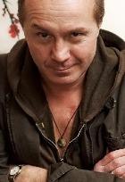 Умер Андрей Панин