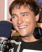 Юрий Шатунов стал во второй раз папой