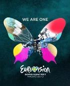Прогноз букмекеров: кто станет победителем Евровидения-2013?