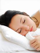 Почему женщинам нужно больше спать