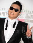 Корейский рэпер PSY выступит в Сочи
