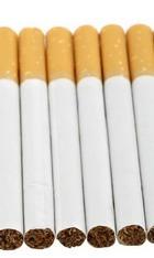 Болит спина – бросайте курить