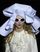 В Москве пройдёт Неделя моды