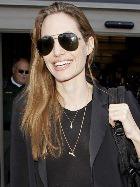 Брэд Питт и Анджелина Джоли поженились?
