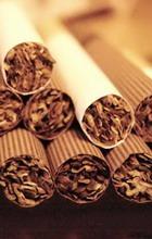 Бросить курить мешают гены