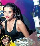 В сети всплыл компромат на «Мисс Россия» Эльмиру Абдразакову