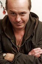 Андрей Панин посмертно удостоен премии «Ника»