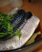 Любители морепродуктов живут дольше