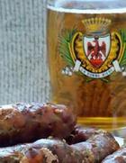 В немецком пиве нашли мышьяк
