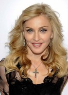 Власти Малави обвинили Мадонну в шантаже