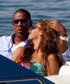 Бейонсе и Джей-Зи решили купить остров на Багамах